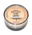 Bare Escentuals Bare Minerals SPF 15 Foundation