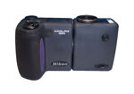 Nikon COOLPIX 990 3.2 MP Digital Camera - Black