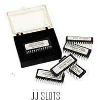 IGT-S2000-Slot-SB-Stepper-base-Chip-of-your-choice