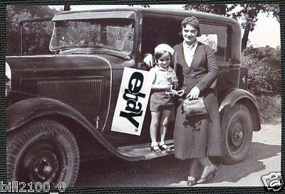 Photo - Belle Automobile