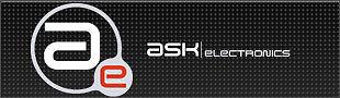 ASK-Tronics