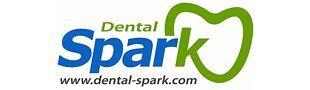 Spark Dental Online Store