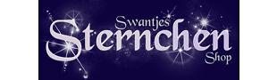 Swantjes Sternchen-Shop