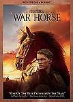 War-Horse-Blu-ray-DVD-2012-2-Disc-Set-DVD-Blu-ray