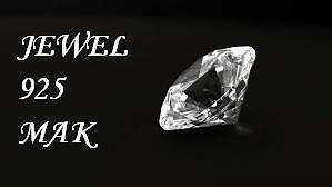jewel925mak