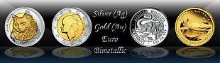 bimetalr-Slovenia