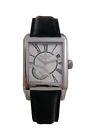 Maurice Lacroix Maurice Lacroix Pontos Men's Wristwatches