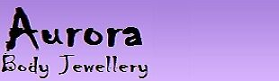 Aurora Body Jewellery