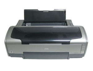 Epson stylus r1800 manual, driver download, and ink cartridges.