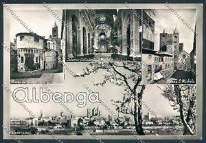 Savona-Albenga-Foto-cartolina-C8873-SZA