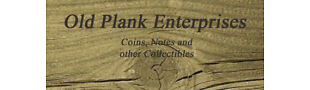 Old Plank Enterprises