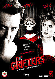 The-Grifters-DVD-2007-John-Cusack