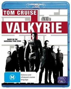 Valkyrie-Blu-ray-2009