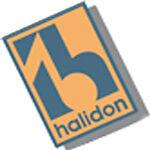 halidonstore