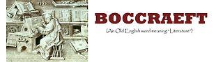 BOCCRAEFT