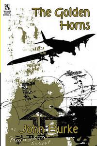 The-Golden-Horns-A-Mystery-Novel-Murder-Mystery-and-Magic-M-by-Burke-John