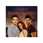 The Twilight Saga: Breaking Dawn - Part 1 (DVD, 2012)