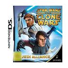 Star Wars: The Clone Wars Video Games