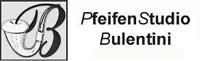 PfeifenStudio Bulentini