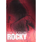 The Rocky Anthology (DVD, 2001, 5-Disc Set) (DVD, 2001)