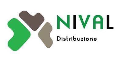 nivaldistribuzione
