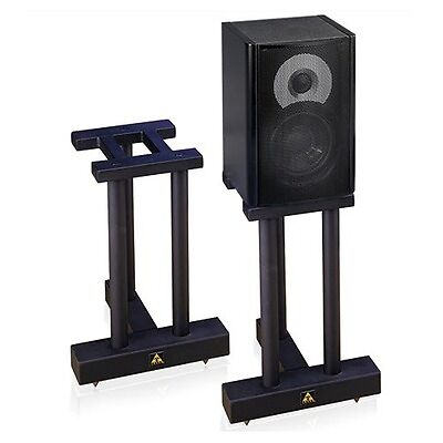 Points to Consider When Buying a Stand for Hi-Fi Speakers