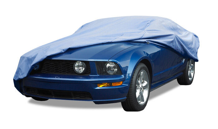 Exterior Car Accessories Buying Guide