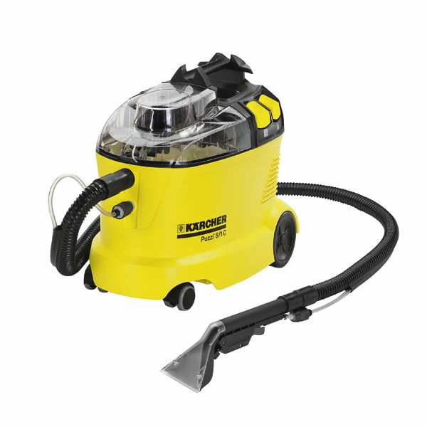 Karcher Pressure Washer Deals On 1001 Blocks
