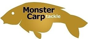 Monster Carp Tackle