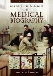 Dictionary of Medical Biography, William F. Bynum and Helen Bynum, 0313328781