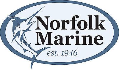 Norfolk Marine Company