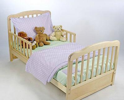 eBay Einkaufstipps für den Baby-Möbel Kauf - Betten, Gitterbetten, Erstausstattung