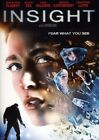 InSight (DVD, 2012)