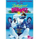 Weekend at Bernie's II (DVD, 2001)