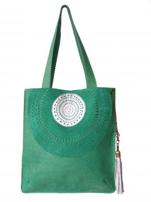 Olga Berg Bag Buying Guide