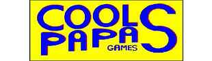 Cool Papa's Games n Stuff