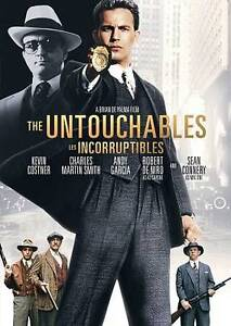 The-Untouchables-Special-Collector-039-s-Edition
