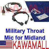 size-XL-Military-Throat-Mic-for-Midland-Radio