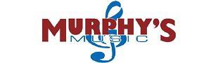 Murphys Music