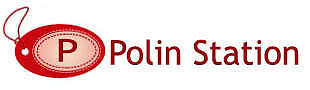 Polin Station