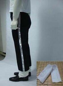 Michael-Jackson-Billie-Jean-Crystal-Pant-Socks-Gift