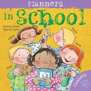 Manners-in-School-by-Arianna-Candell-Paperback-2011