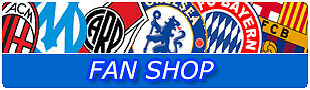 SoccerStore_From_Poland