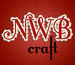 nwb_craft_card