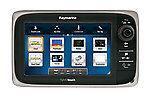 Raymarine e7  GPS Receiver