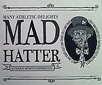 the.mad.hatter