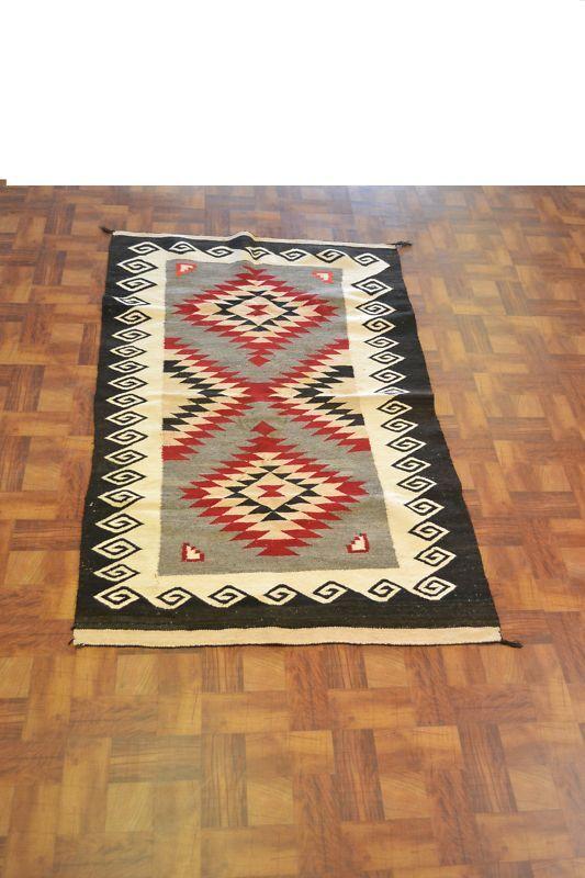 Navajo Style Rug Ebay