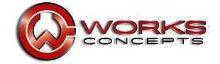 WorksConcepts