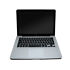 "Apple MacBook Pro 13.3"" Laptop - MC374B/A (April,2010)"