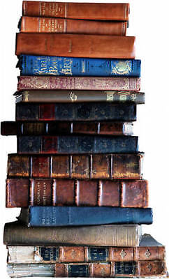 Missouri Civil War Books History & Genealogy 25 Books on Rummage